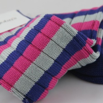 Pembroke College Socks