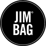 JimBag