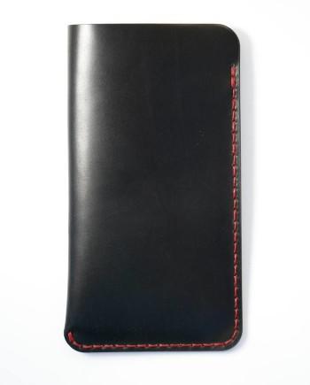 Soho iPhone 6 Cordovan Case