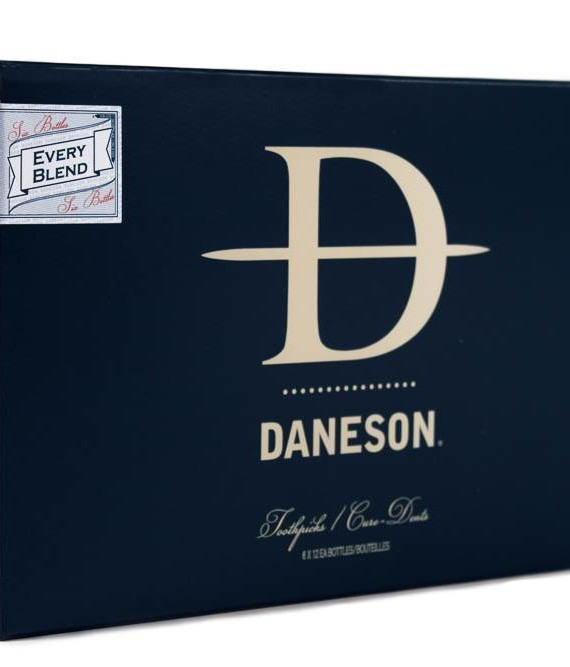 Daneson Gift Package