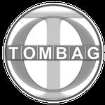 Tombag