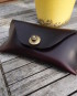 Sunglasses Case Horween leather