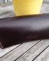 Leather Case for sunglasses