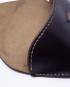 Leather Eyeware Case